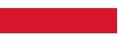 专注南通外贸网站建设与谷歌优化服务-南通安速信息
